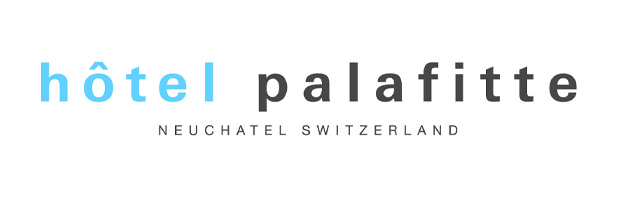 Hotel Palafitte Logo