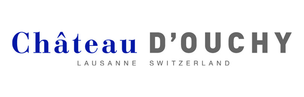 Logo Chateau d'Ouchy