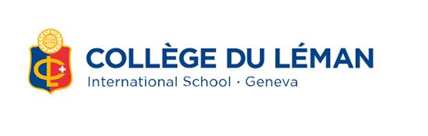 Logo Collège du Leman