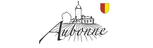 Logo Commune d'Aubonne